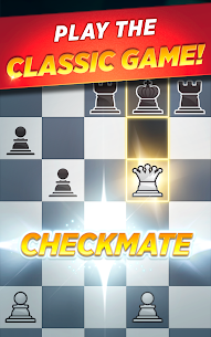 Chess With Friends Free 8