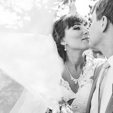 Wedding photographer Anastasiya Marchenko (AnaBella). Photo of 24.09.2015