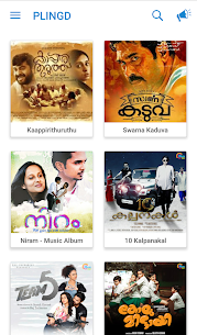 Plingd Music – Malayalam Songs App Download For Android 2