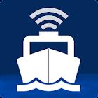 PRO Sailtracker icon