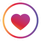 Megafollow - Get Followers and Likes icon