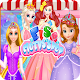 Elsas cloths shop - Dress up games for girls Download on Windows