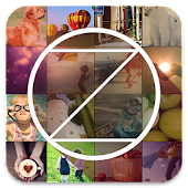 ZenCircle  - Photo Sharing