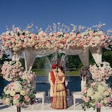 Wedding photographer Sung kwan Ma (sungkwanma). Photo of 07.10.2019