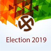 India General Election 2019 - Surveys & News