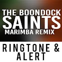 The Boondock Saints Marimba icon