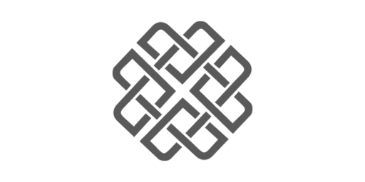 logo de l'entreprise n°5