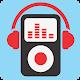 Music Player : Audio APK