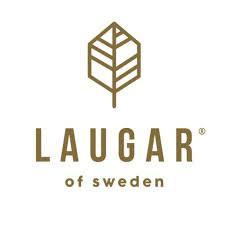 Laugar of Sweden