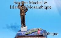 Island of Mozambique ‐Mozambique‐
