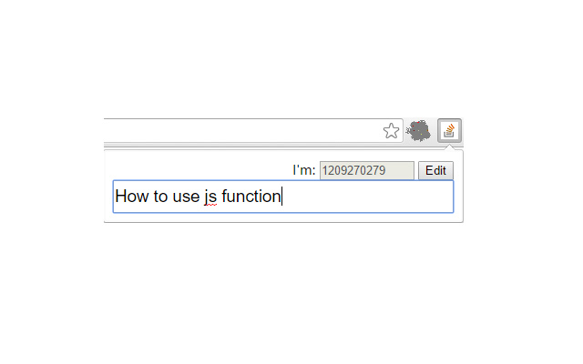 StackOverflow Search Tool