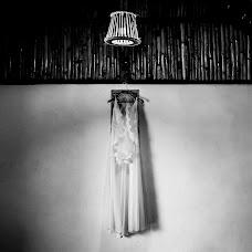 Wedding photographer Geovani Barrera (GeovaniBarrera). Photo of 12.11.2018