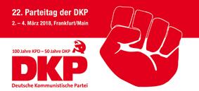 Logo für 22. PT.