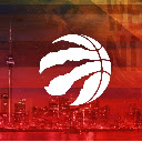 Toronto Raptors HD Wallpapers NBA Team Themes