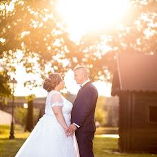 Wedding photographer Claudiu Mercurean (MercureanClaudiu). Photo of 10.08.2018
