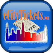 eCity Tickets