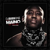 Let 'Em Lay (feat. Maino)