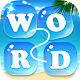 Word Ocean - Journey to Seaworld Download on Windows