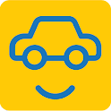 MyCarCheck icon