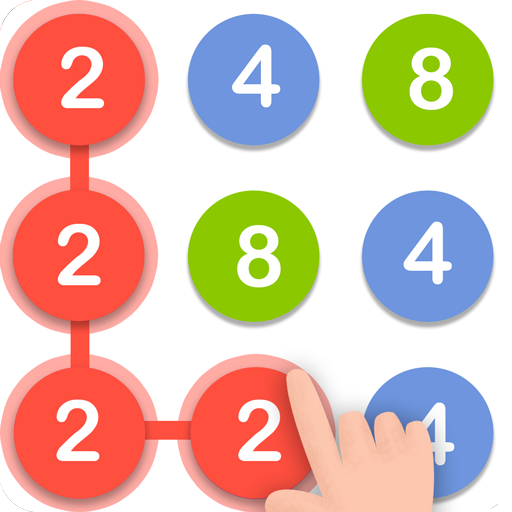 248: Numbers and Dots Puzzle file APK for Gaming PC/PS3/PS4 Smart TV
