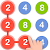 248: Connect Dots, Pops and Numbers file APK for Gaming PC/PS3/PS4 Smart TV