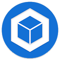 Autosync for Dropbox - Dropsync icon