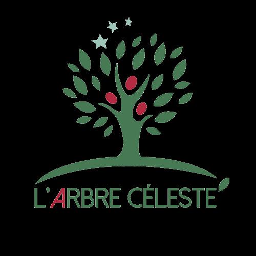 logo L'Arbre Céleste