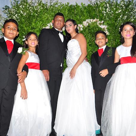 Wedding photographer ANGEL COY (ANGELCOY). Photo of 01.04.2016