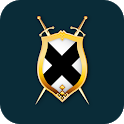 Caerlaverock Castle Quest icon