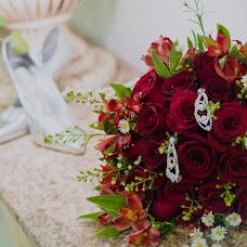Wedding photographer Celmo Cafrune (cafrune). Photo of 11.02.2015