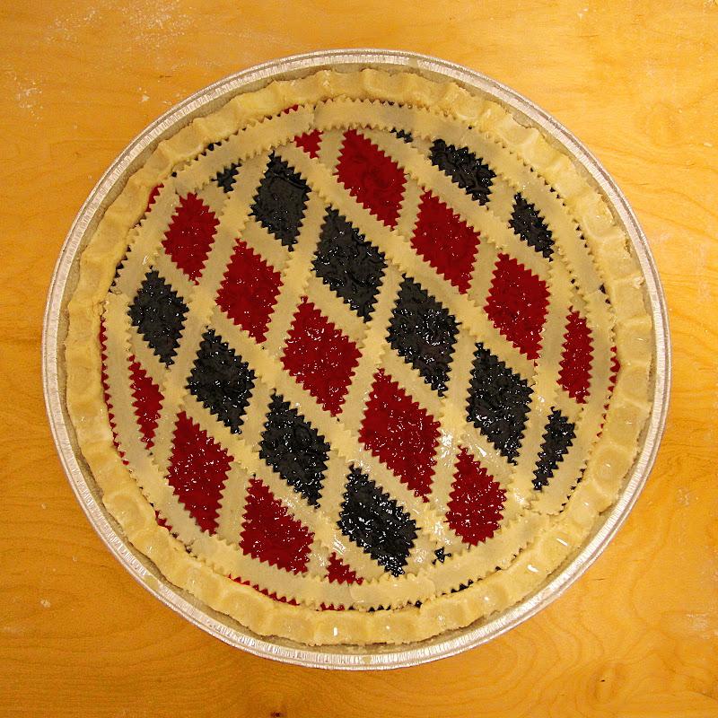 Mirtillo rosso Mirtillo nero di befed