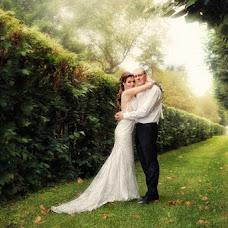 Wedding photographer Yuliya Petrova (petrovajulian). Photo of 31.08.2017