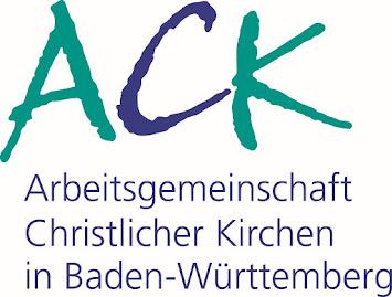 ACKBW1_4c.jpg