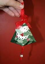Photo: Holiday ornament crafting parties with Mrs Claus CALL 214 321 8118
