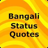 Tải Game Bengali Status Quotes SMS