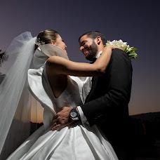 Wedding photographer Carina Rodríguez (altoenfoque). Photo of 18.12.2018