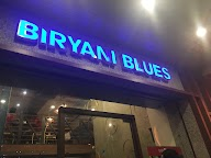 Biryani Blues photo 2