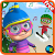 Kids Zool Babies Cartoon Video Songs - Offline file APK Free for PC, smart TV Download