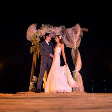 Wedding photographer Djordje Novakov (djordjenovakov). Photo of 28.04.2018