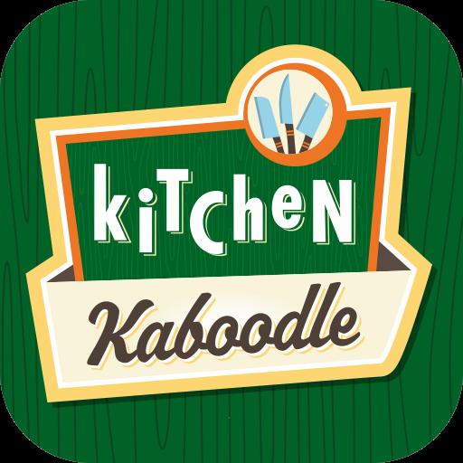 MyKaboodle - Lowes Foods 遊戲 App LOGO-硬是要APP