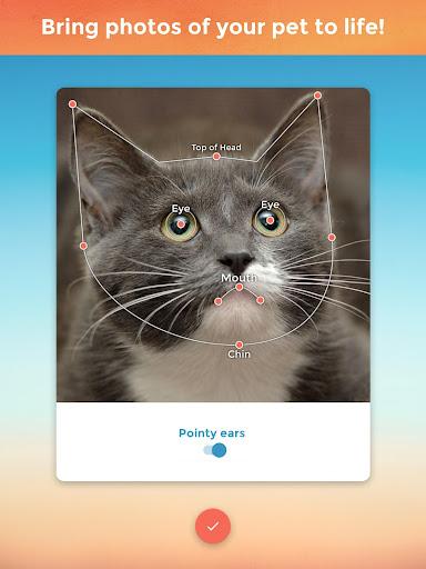 Download My Talking Pet MOD APK 9