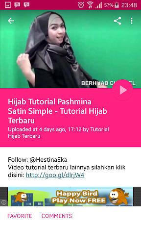 Download 1000 Best Hijab Tutorial Apk Full Apksfull Com