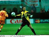 """Michel Preud'homme liet ooit transfer naar Real Madrid schieten: """"Het bestuur had schrik dat de fans het stadion gingen afbreken"""""""