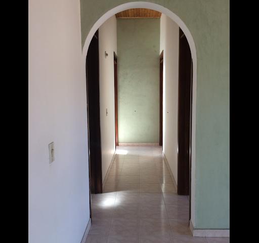 Apartamento en Venta - Bogota, San Antonio Norte 642-4390