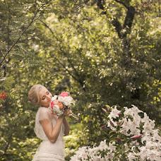 Wedding photographer Mariya Sokolova (MariaS). Photo of 26.03.2014