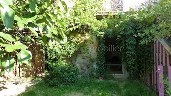 maison à Boudes (63)