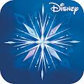 Frozen Book with Digital Magic APK