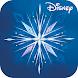 アナと雪の女王with Digital Magic