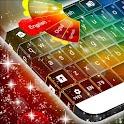 Teclado para HTC Desire C icon