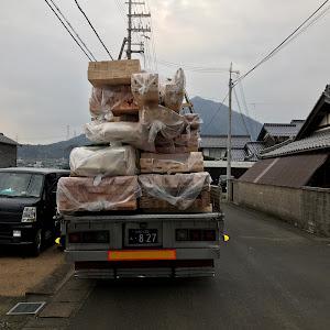 のカスタム事例画像 Makotoさんの2018年12月20日12:19の投稿